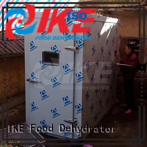 digital oster dehydrator dehydrator fruit IKE