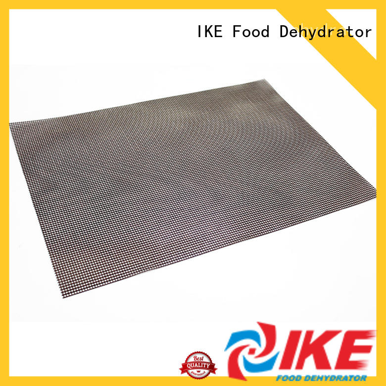 IKE top-selling commercial shelving units commercial for food