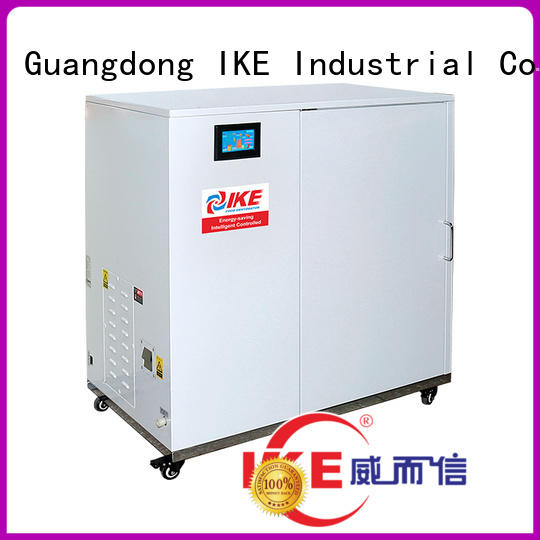 herbal vegetable dehydrate in oven IKE manufacture