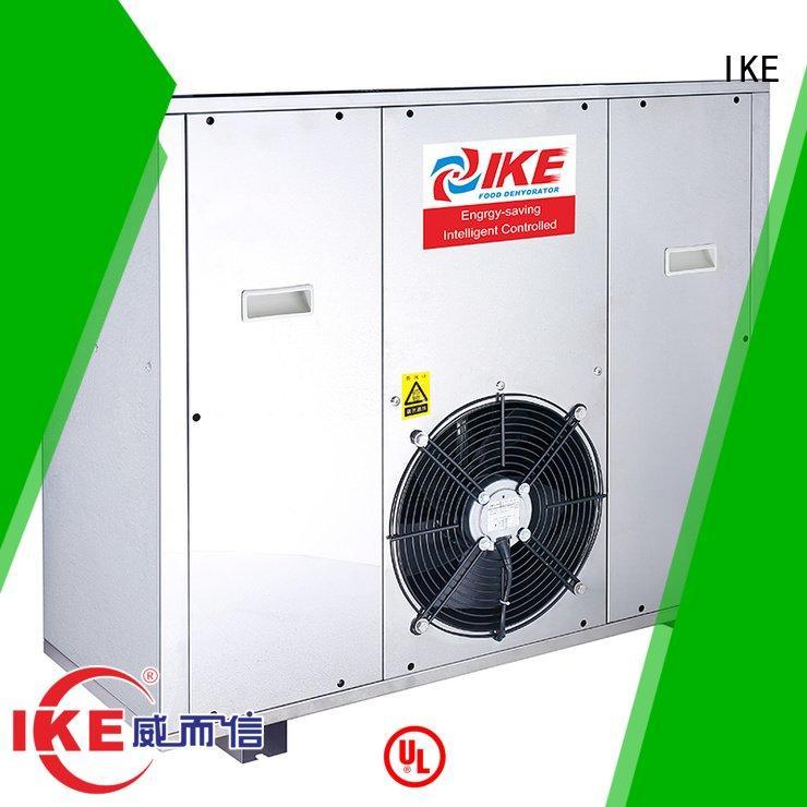 low commercial dehydrator machine machine IKE