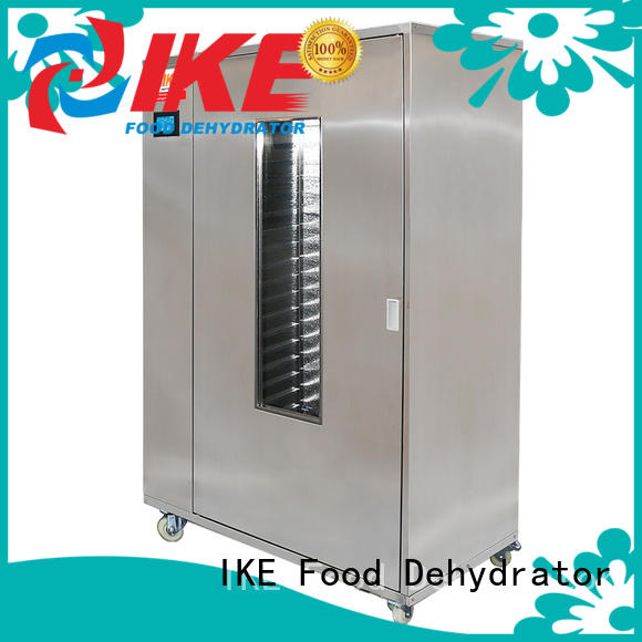 steel commercial commercial food dehydrator food IKE Brand
