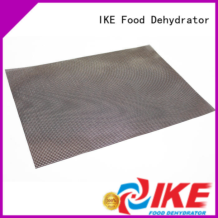stainless steel wire shelves commercial for vegetable IKE