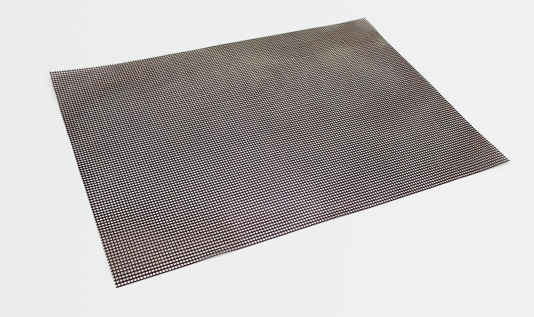 IKE-Drying Net Teflon Mesh Screen For Food Dehydrator