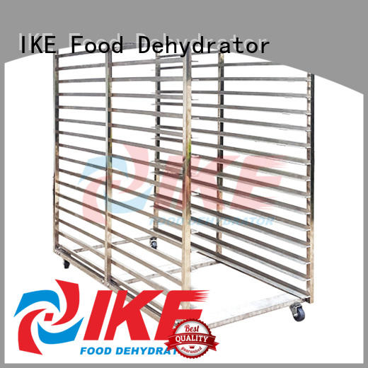 wire commercial shelving units hole dehydrating IKE