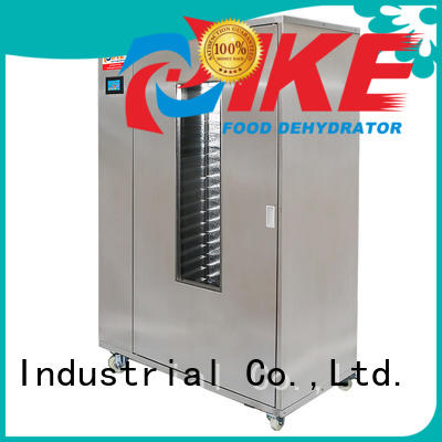 Wholesale chinese dehydrate in oven IKE Brand