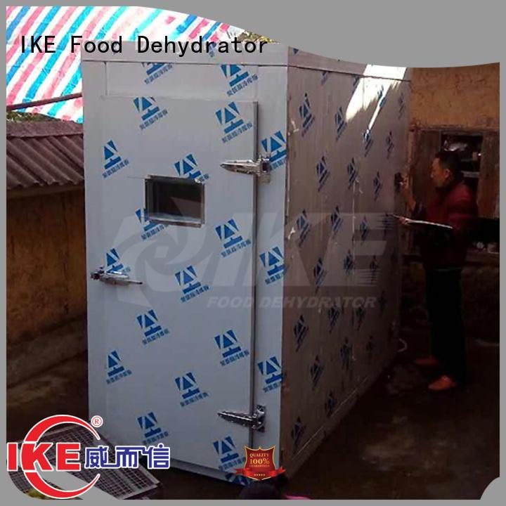 professional food dehydrator food fruit Warranty IKE
