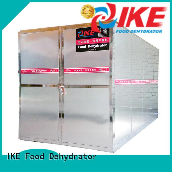 dehydrator best meat dehydrator dryer for oven