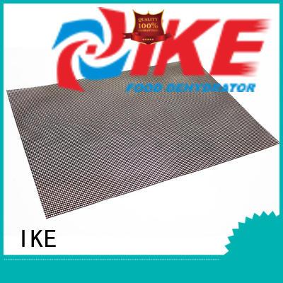 IKE plastic steel racks buy online trays vegetable
