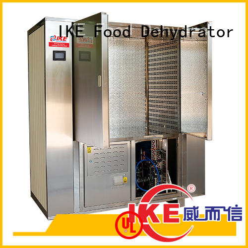 dehydrate in oven dehydrator chinese commercial food dehydrator steel company
