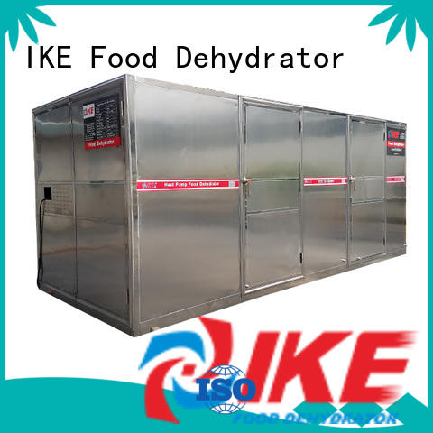 mini screen drying cabinet food for vegetable IKE