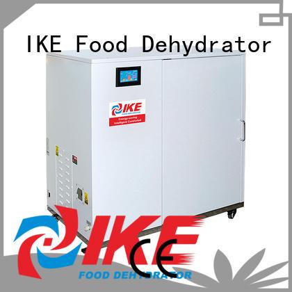tea machine commercial food dehydrator IKE Brand
