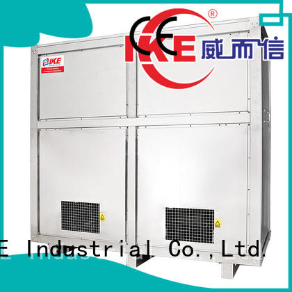 dehydrator sale dehydrator machine IKE Brand