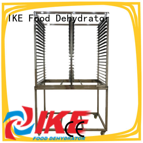 steel stainless steel rack price tray for fruit