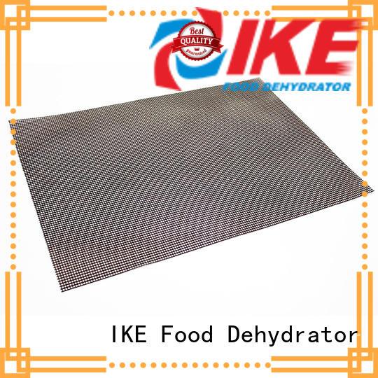Teflon Mesh Screen For Food Dehydrator