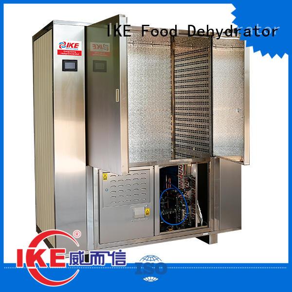 dehydrate in oven steel herbal Warranty IKE