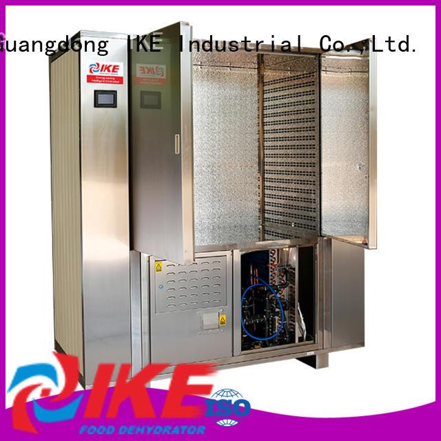 food dehydrator machine for vegetable IKE