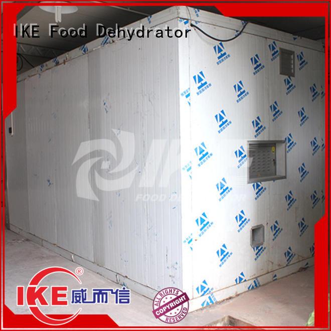 professional food dehydrator dryer dehydrator machine IKE Brand