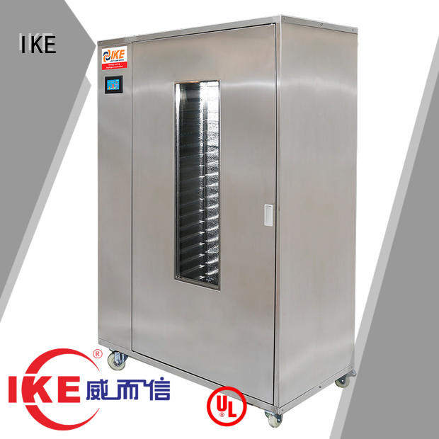 dehydrate in oven researchtype commercial food dehydrator IKE Brand