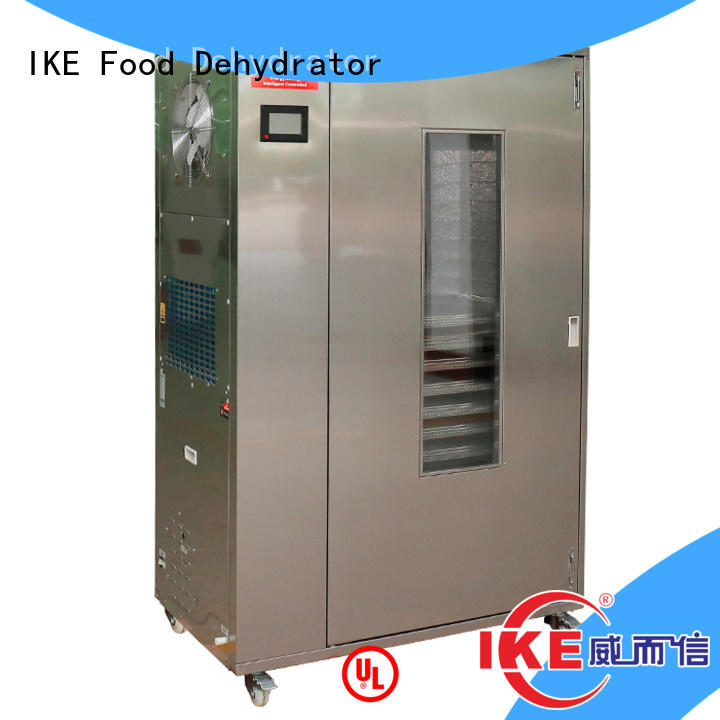 mini dryer oven machine middle for oven