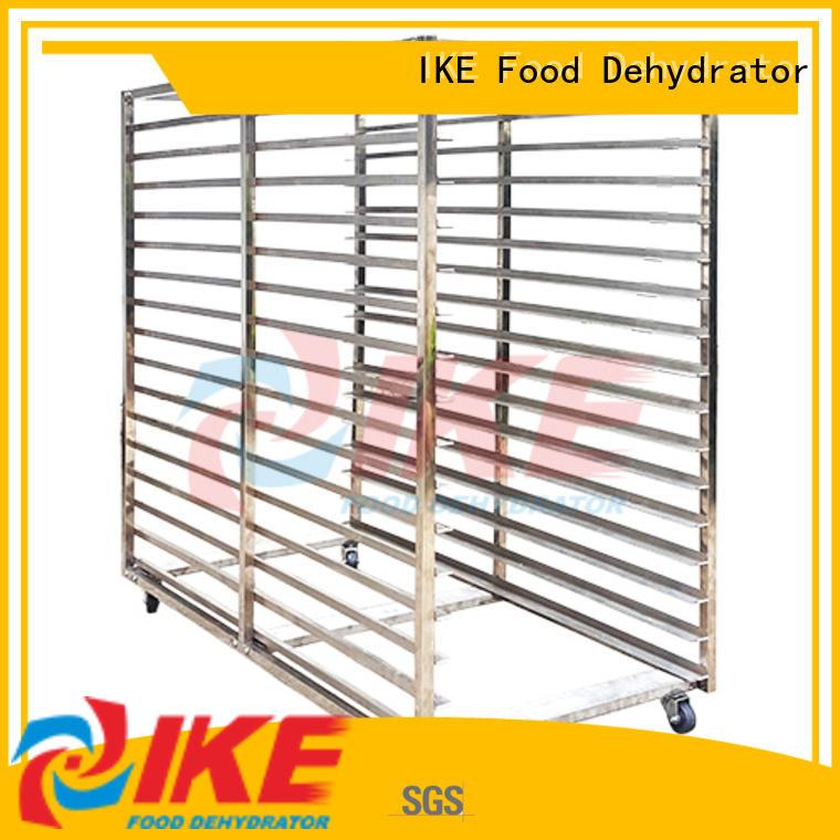 rack dehydrator racks tray for vegetable