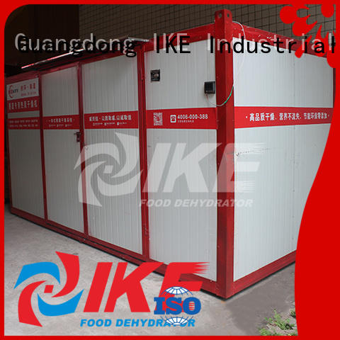 IKE commercial commercial dehydrator for sale equipment for jerky