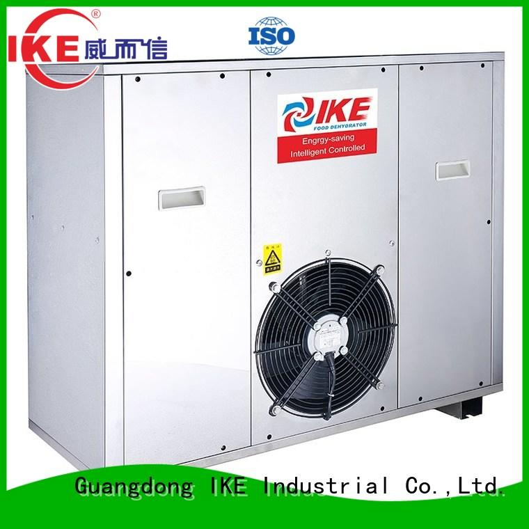 stainless low dehydrator machine food IKE