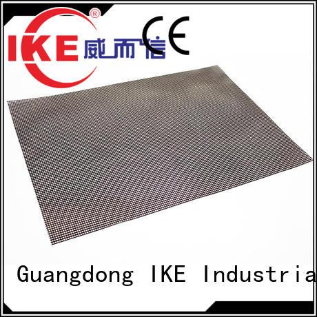 dehydrator net flat hole dehydrator trays shelf IKE Brand