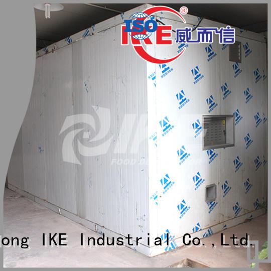 jerky professional dehydrator dehydrator for vegetable IKE
