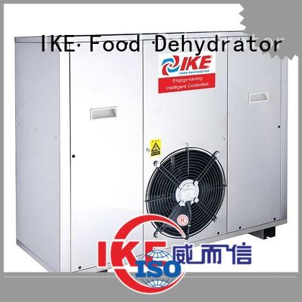 IKE digital dehydrators for sale for drying