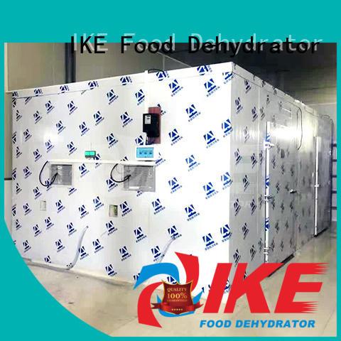 professional food dehydrator stainless fruit Warranty IKE