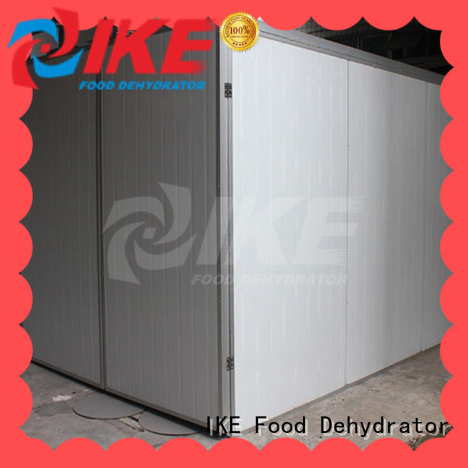 temperature commercial food dryer machine sale for jerky