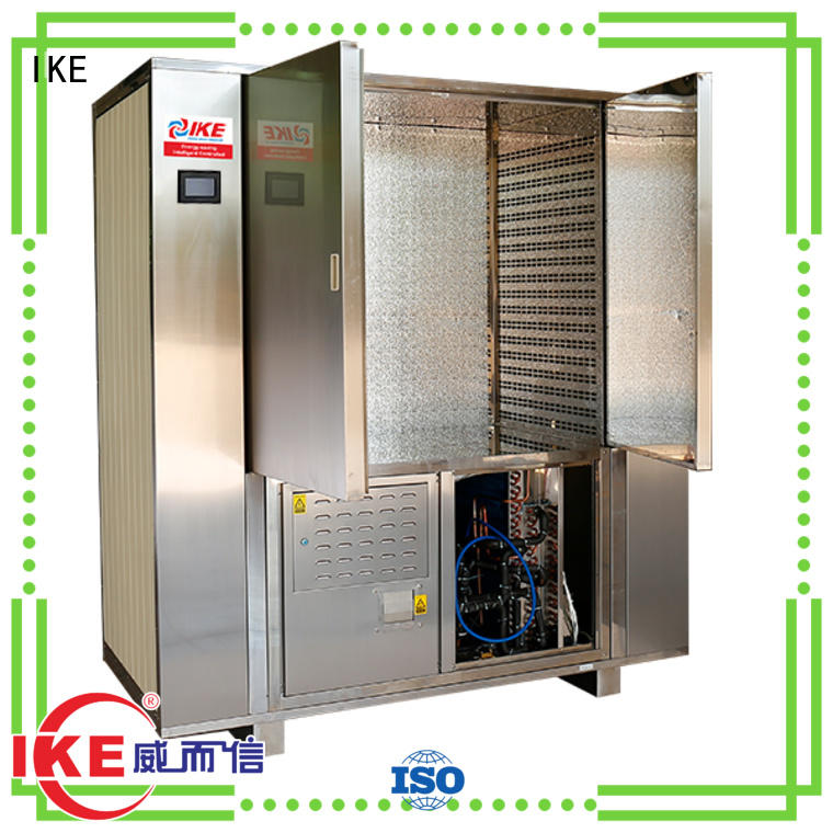 dehydrate in oven food chinese Warranty IKE
