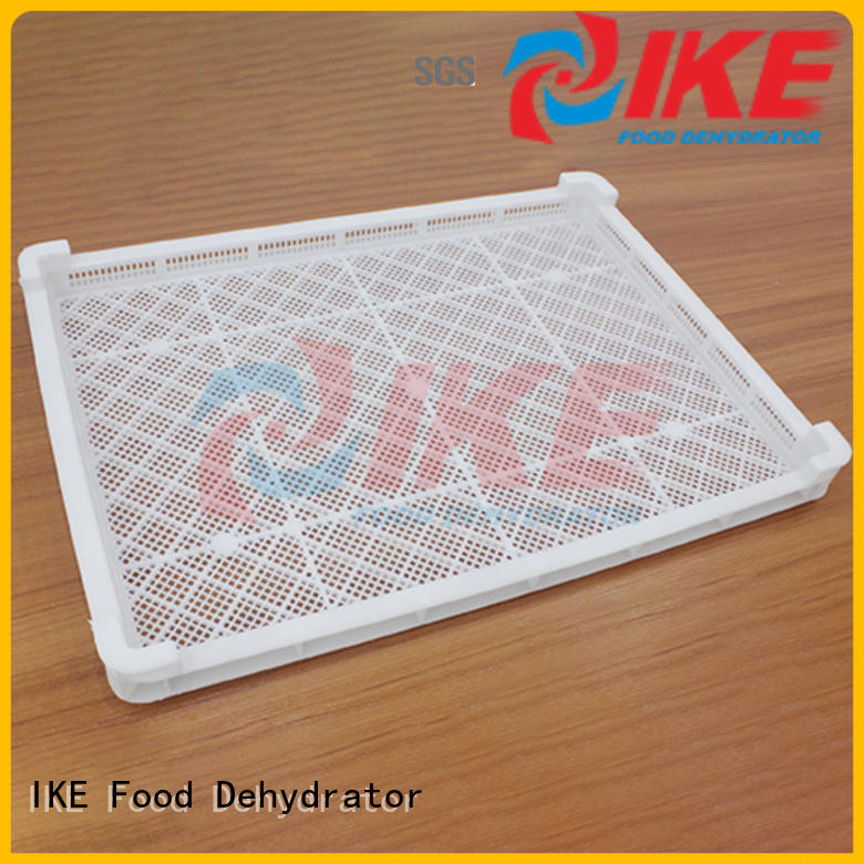 IKE drying net multi-functional for food
