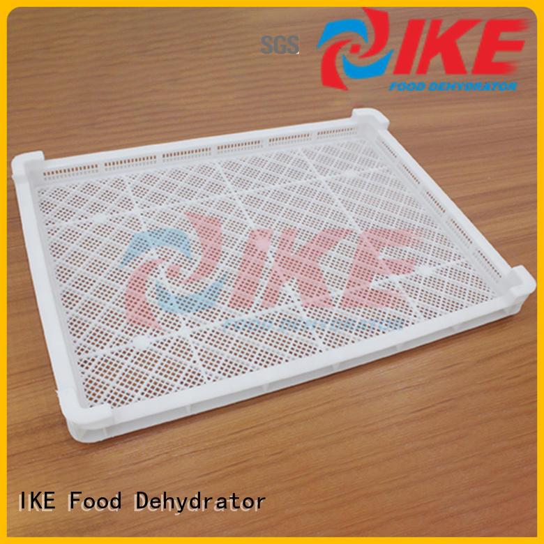IKE dehydrator racks best factory price for food