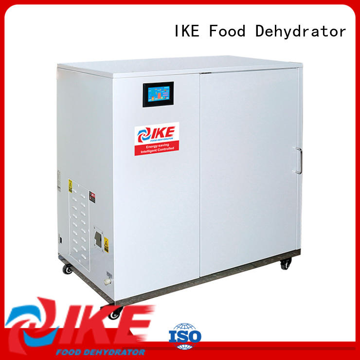 dehydrate in oven commercial dehydrator machine IKE Brand commercial food dehydrator