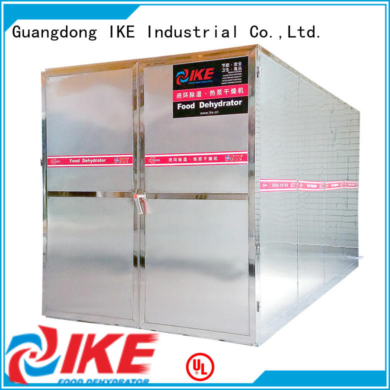 IKE mini drying oven for oven