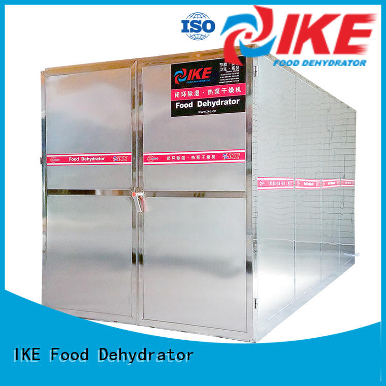 fruit and vegetable dryer machine dehydrator for herbs IKE