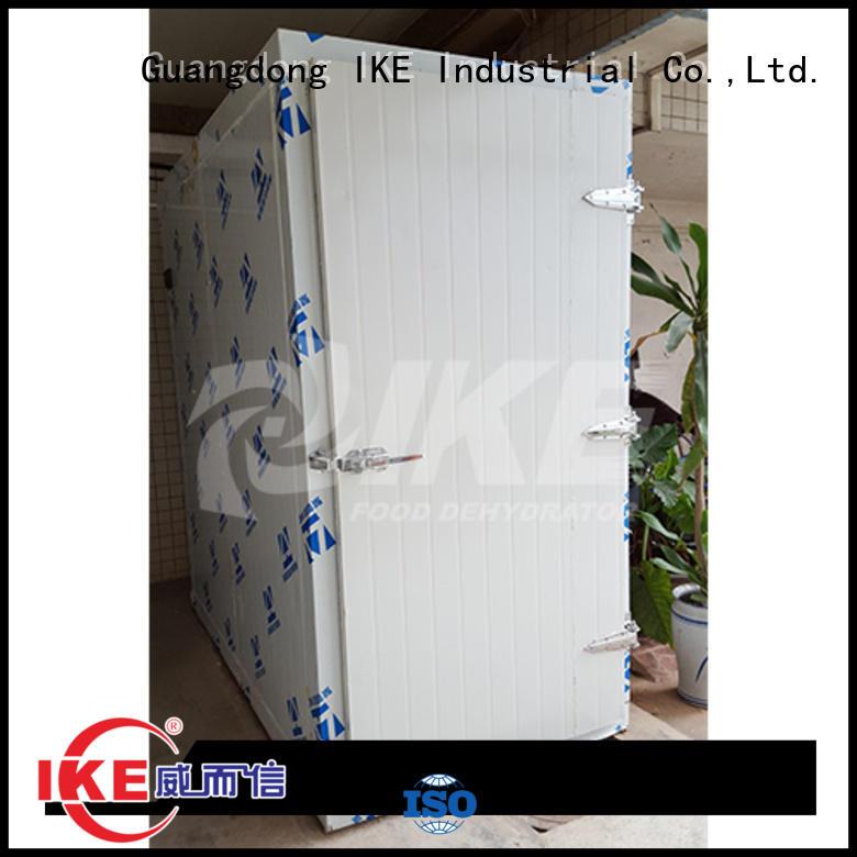 dehydrator machine dehydrator machine dryer sale IKE company
