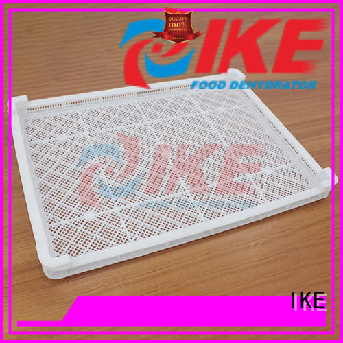 panel cheap plastic trays trays for food IKE