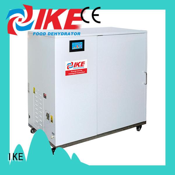 IKE laboratory meat dryer machine dehydrating heat