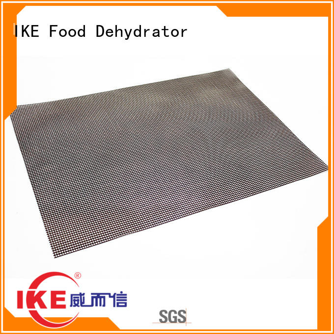 steel plastic food trays tray for dehydrating