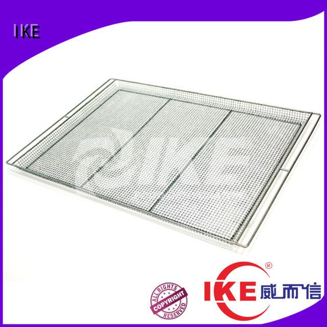 food dehydrator accessories dryer for dehydrating IKE