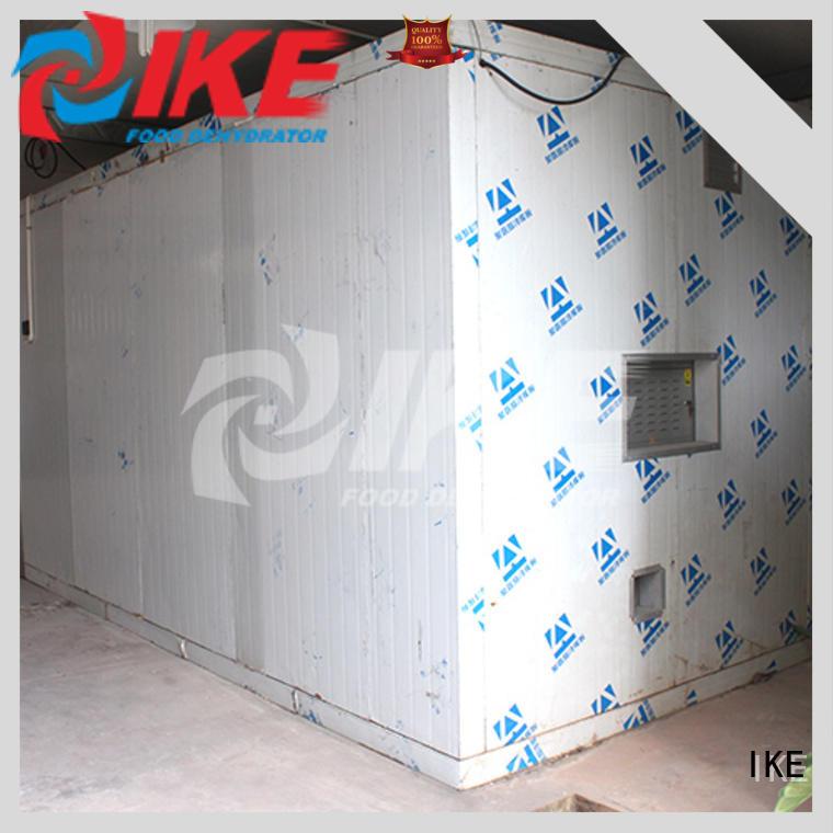 steel large food dehydrator dehydrator for drying