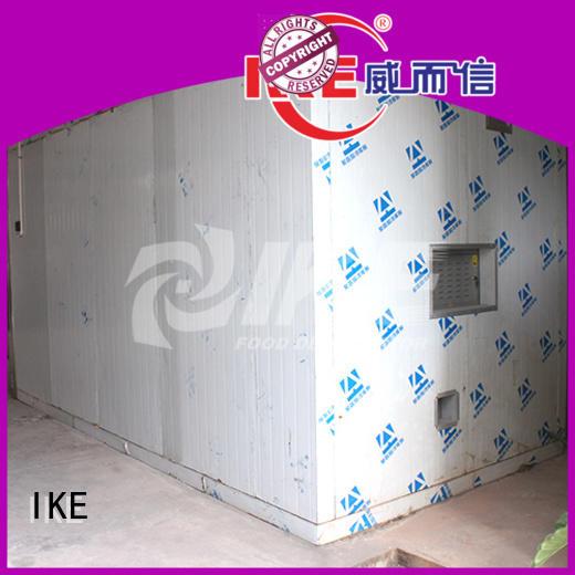 professional food dehydrator steel sale Warranty IKE