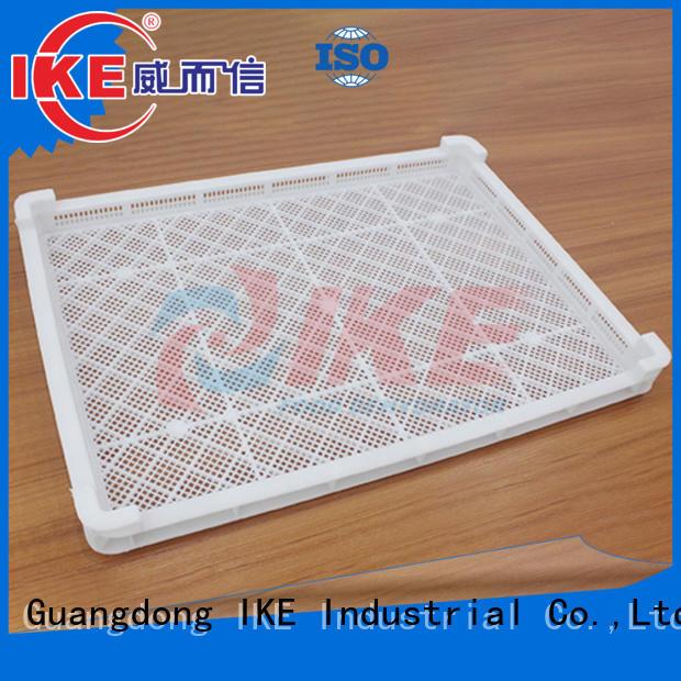 Hot panel dehydrator net tray IKE Brand