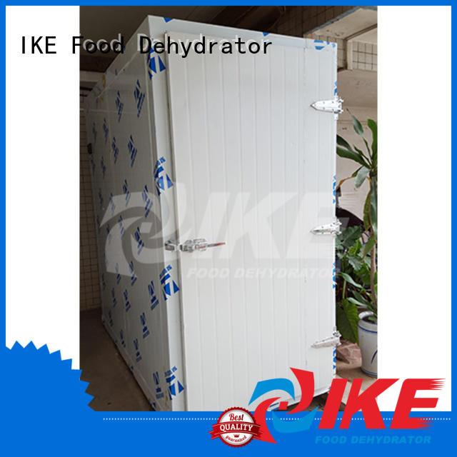 professional professional food dehydrator dehydrator fruit IKE