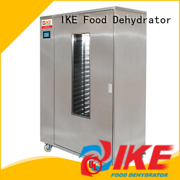 dehydrate in oven herbal low commercial food dehydrator stainless IKE Brand