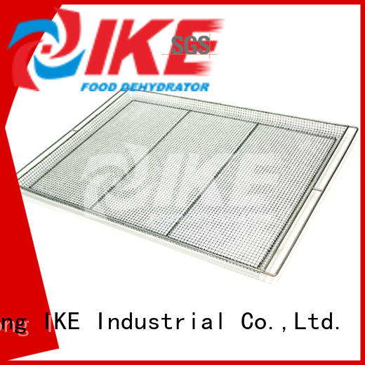 IKE plastic food trays multi-functional for fruit