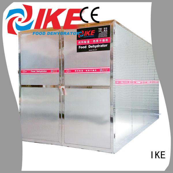 IKE precious dehydrator machine for food for oven