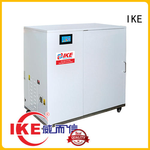 Quality IKE Brand dehydrate in oven fruit stainless